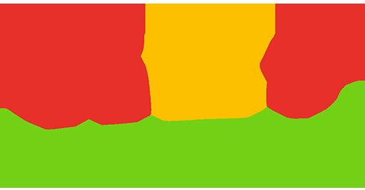 Zweckverband des Schulpsychologischen Dienstes Winterthur-Land